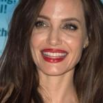 Анджелина Джоли влюбилась в коллегу по съемкам