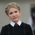PR Тимошенко в google за 6 дней стоил больше 1,25 млн грн