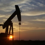 На рынках начался обвал нефти