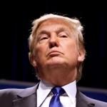 Дональд Трамп предлагает «взять под крыло» Ким Чен Ына, если КНДР откажется от ядерного оружия