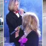Бывшего любовника Пугачевой поймали пьяным за рулем