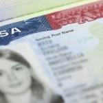 Вдвое больше россиян желают выехать в «ненавистные» США