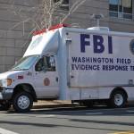 ФБР подозревает экс-сотрудника ЦРУ в передаче WikiLeaks большого объема данных