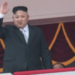 Ким Чен Ын готов полностью отказаться от ядерного оружия