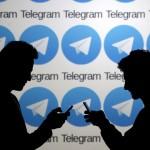 Telegram заявляет о блокировке приложения в appStore