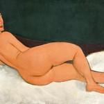 Продана картина за фантастические 157,2 миллиона долларов
