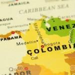 Колумбия приготовилась стать партнером НАТО