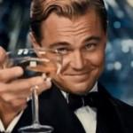 Леонардо ДиКаприо неожиданно собирается жениться