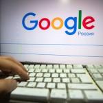 Роскомнадзор снял блокировку с 3,7 млн IP-адресов Google