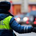 Инспектор ДПС был шокирован: водитель недодал ему взятку