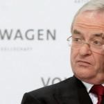 Экс-руководителю Volkswagen грозит 10 лет тюрьмы
