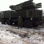 Чем Израиль уничтожил «Панцирь» и чем его будут уничтожать в Украине