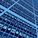Личные данные 3 млн пользователей Facebook были 4 года доступны в Интернете