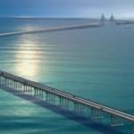 Известный американский журналист предложил взорвать Крымский мост