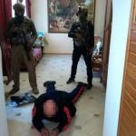 Российские спецслужбы планировали убийство высокопоставленного украинского чиновника