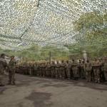 США, Франция и Германия готовы профинансировать миротворческую миссию ООН на оккупированном Донбассе