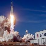 SpaceX планирует расширить свое присутствие на мысе Канаверал