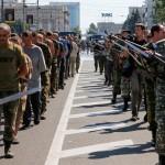 Пленных украинцев из ОРДЛО вывозят в на территорию России для пыток