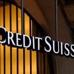 Из России уходит крупнейший швейцарский банк