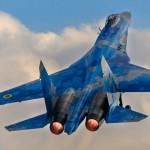 Командование ООС не исключает применение боевой авиации по позициям пророссийских боевиков