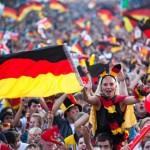 В Госдуме призвали россиянок и россиян не вступать в интимную связь с иностранцами во время ЧМ по футболу
