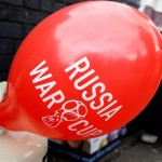 Преступный ЧМ-2018: в Петербурге ограбили шестерых туристов