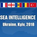 В Киеве руководители 8 военных разведок мира определили меры противодействия русской агрессии