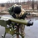 Сколько способов уничтожения российских танков есть у Украины