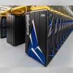 Создан самый мощный в истории суперкомпьютер