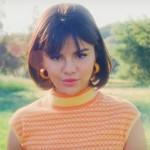 Селена Гомес выпустила клип о болезненном романе с Джастином Бибером