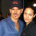 Билли Боб Торнтон рассказал, почему развелся с Анджелиной Джоли