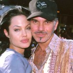 Как и почему Анджелина Джоли подарила Билли Бобу Торнтону место на кладбище