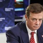 В США арестовали экс-главу предвыборного штаба Трампа по «российскому делу».