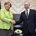 Лидеры ЕС решили продлить экономические санкции в отношении России на полгода