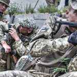 До оккупированного Донецка ВСУ осталось всего 4,5 километра.
