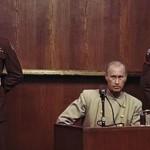 Приговоры по сбитому русскими Боингу могут выполнить в Украине, – парламент Нидерландов
