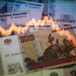 Курс доллара — в России резко кончается валюта