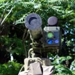 В Украине разрабатывают нового «убийцу» российских танков