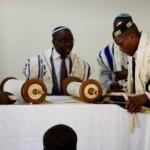 Израиль не признал угандийское племя евреями