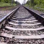 В Зауралье женщина выбросила новорожденного ребенка в унитаз поезда