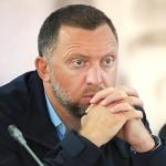 «Смешные» санкции: «Русал» Дерипаски просит у РЖД льготных тарифов