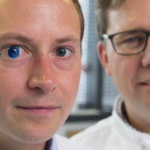 Ученые разработали роговицу человеческого глаза, которую можно печатать на 3D-принтере