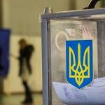 Президент Петр Порошенко заявил, что законные выборы на Донбассе пройдут только под контролем Украины и миротворцев ООН
