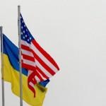 В Конгрессе США предлагают увеличить помощь для Украины