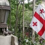 Грузия расторгла дипломатические отношения с режимом Асада