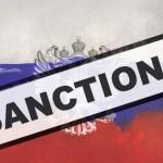 Евросоюз продлил на год санкции против РФ за Крым