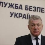 Генерал СБУ назвал сроки возвращения Крыма и оккупированного Донбасса под контроль Украины
