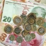 Зарубежные инвесторы насторожено относятся к победе Эрдогана в Турции