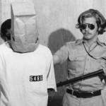 История — поведение участников Стэнфордского тюремного эксперимента было поддельным