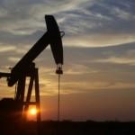 Украина арестовала активы Газпрома в Голландии